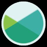 xmake-io logo