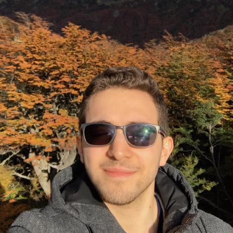 Jonathan Reem
