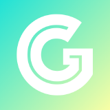 Gradients logo