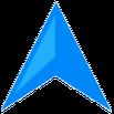 deepmap logo