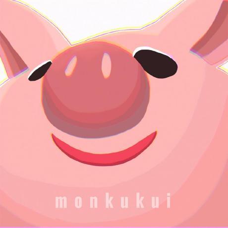 monkukui