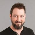 Jérôme Nadaud