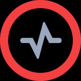 Graylog2 logo