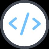 saasify-sh logo