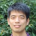 Yuan Mai