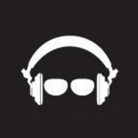 mopidy-audioaddict