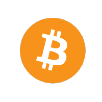 @bitcoin-ibd