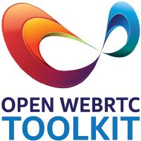 @open-webrtc-toolkit
