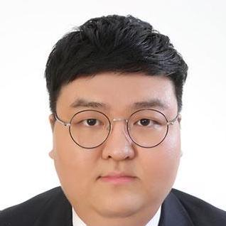 Jeong Euihan