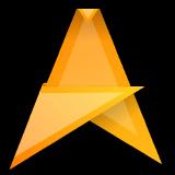 akiraux logo