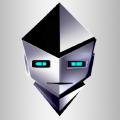 Adrian Adamiak