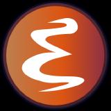 remacs logo