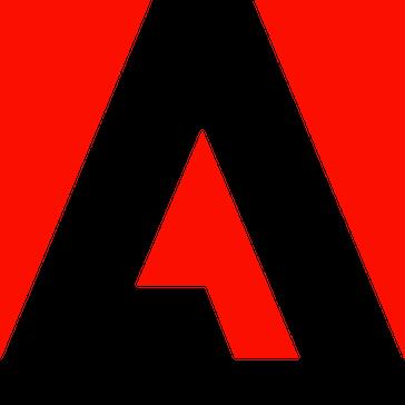Adobe/brackets: Adobe will end support for Brackets (21 sept. 2021)