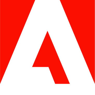 adobe, Symfony organization