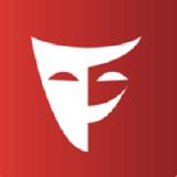 faker-ruby logo