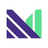 MaterializeInc logo