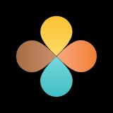 rekit logo