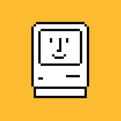 Joybox-Box2D