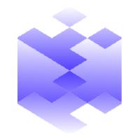 @kube-platform