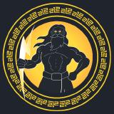 ZeusLN logo
