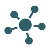 smartHomeHub logo