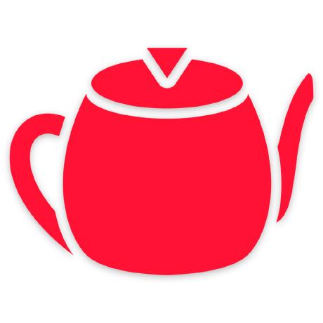 @Red-Teapot