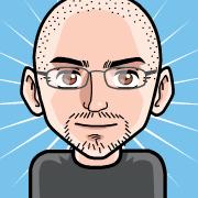 openvpn-client