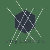 engineerd logo