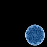 rust-blockchain logo