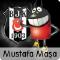 @mustafamasa
