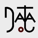 datamllab logo