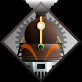 OpenLoco logo