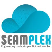@seamplex
