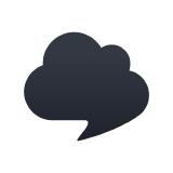 simplelocalize logo