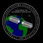 @pathfinder-for-autonomous-navigation