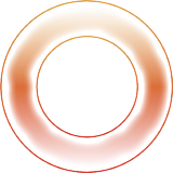 TokamakUI logo