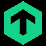 tribe29 logo