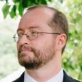 Daniel Frett