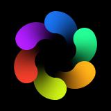 liquidctl logo