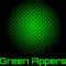 @GreenAppers