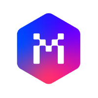 @mxc-foundation