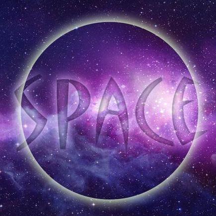 avatar image for Steven Pan
