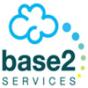 @base2Services