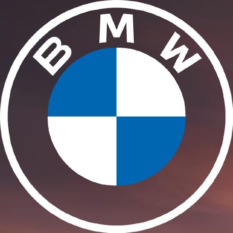 bmw-tech