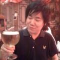 Atsuhiro Takahashi