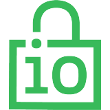 betrusted-io logo