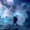IceProgrammer