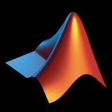 matlab-deep-learning logo