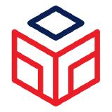 protonemedia logo