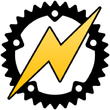 rusterlium logo
